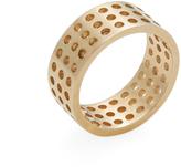 Kelly Wearstler Women's Precision Trend Ring