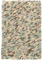 Dash & Albert Seurat Seaglass Wool Rug