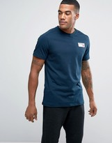 New Balance Premium Archive T-shirt