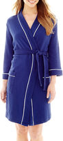 Liz Claiborne Spa Robe