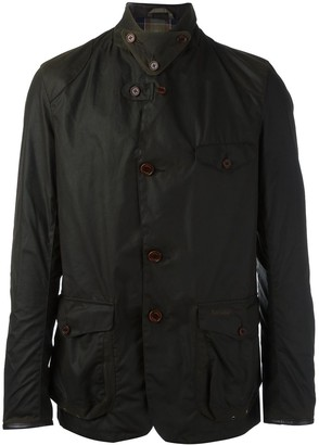 Barbour 'Beacon' jacket