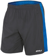 """2XU Pace 9"""" Shorts"""