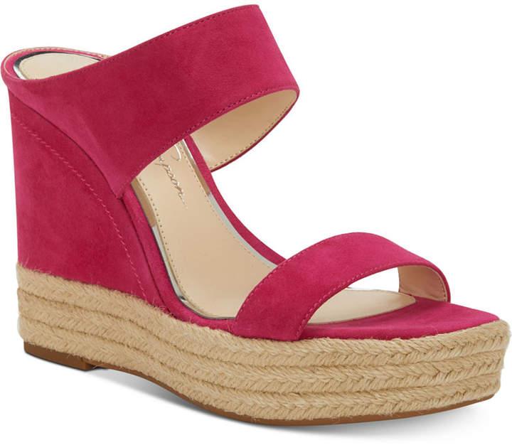 c0bb6780d0428 Siera Wedge Sandals Women Shoes