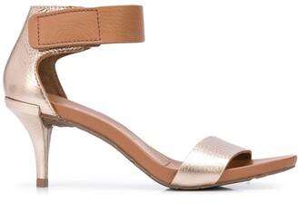 Pedro Garcia Winka sandals