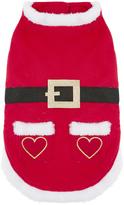 Accessorize Pet Santa Dress Up
