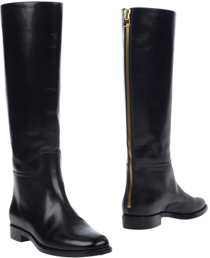 Tom Ford Boots - Item 11289605
