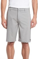 Rip Curl Men's Mirage Phase Boardwalk Hybrid Shorts
