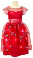 Disney Disney's Elena of Avalor Musical Light-Up Royal Ball Gown