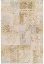 Kas Donny Osmond Timeless by Tapestry Rectangular Rug