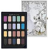 Sephora Disney Cinderella Collection Storylook Eyeshadow Palette by Disney