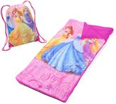 Disney Princess Sling Slumber Set