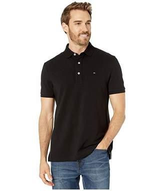 Tommy Hilfiger Adaptive Adaptive Custom Fit Polo Shirt
