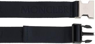 Moncler Nylon Belt