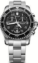 Victorinox Men's watch MAVERICK V241432