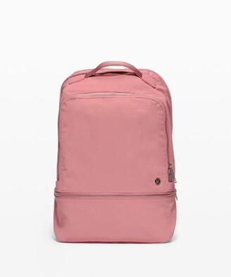 Lululemon City Adventurer Backpack *17L