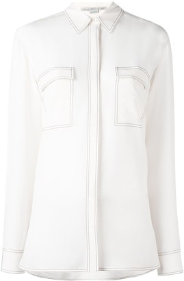 Stella McCartney Vindy shirt