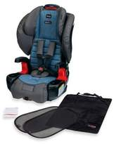 Britax Pioneer (G1.1) XE Combination Harness-2-Booster Seat in Pacifica