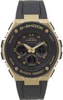 G-shock Gst-w300g-1a9er Watch