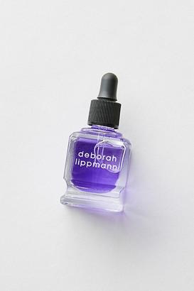 Deborah Lippmann Cuticle Oil By in Purple