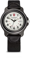 Swiss Army Victorinox Original XL Watch, 43mm