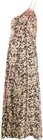 Stella McCartney Louisa floral midi dress