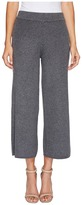 B Collection by Bobeau - Ripley Sweater Pants Women's Casual Pants