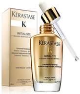 Kérastase Best Sellers INITIALISTE 60ML OR 2.2oz NEW beautiful hair