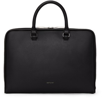 Matt & Nat HOLDER Slim Briefcase