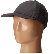 The North Face Field Guide Ball Cap Caps