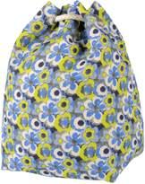 Drumohr Backpacks & Fanny packs