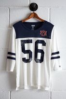 Tailgate Auburn 3/4 Sleeve Jersey