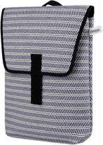 Pijama Backpacks & Fanny packs - Item 45304893
