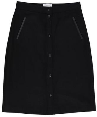 LES COYOTES DE PARIS Skirt