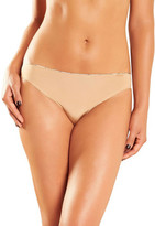 Chantelle IRRESISTIBLE BRIEF