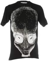 Etudes Studio T-shirts - Item 12026008