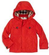 Burberry Baby's Yateson Jacket