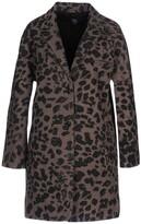 Swildens Coats