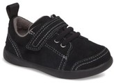UGG Boy's Kegan Low Top Sneaker