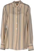Trou Aux Biches Shirts - Item 38565752