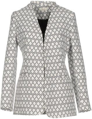 ELLA LUNA Suit jackets
