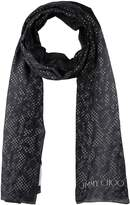 Jimmy Choo Scarves - Item 46529088