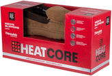 HEAT CORE HeatCore Venetian Moccasin Slippers