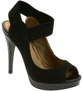 Pelle Moda Women's 'Issa' Platform Sandal