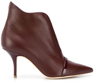 Malone Souliers Coram ankle boots