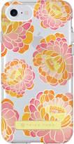 Trina Turk iPhone 7 & 6/6s - Via Lola Floral