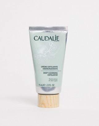 CAUDALIE Deep Cleansing Exfoliating Cream 75ml