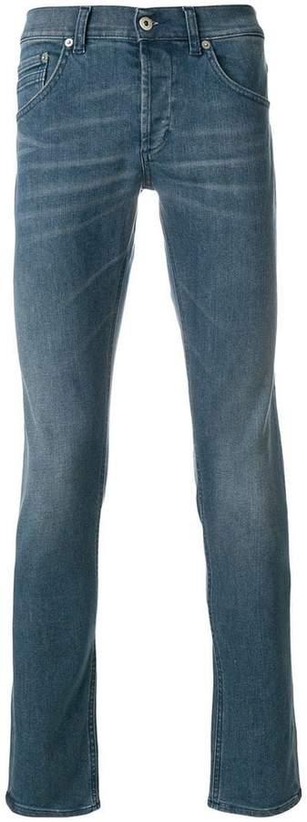 Dondup Richie jeans