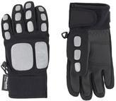 Molo Reflective gloves - Madrobot