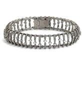 Nadri Women's 'Liliana' Cubic Zirconia Bracelet