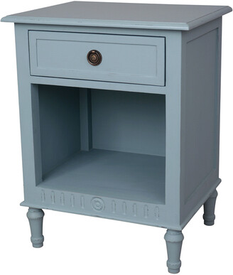 East At Main's Adeline Nightstand
